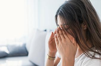 Масло герани лечение гайморита - Болезни носа