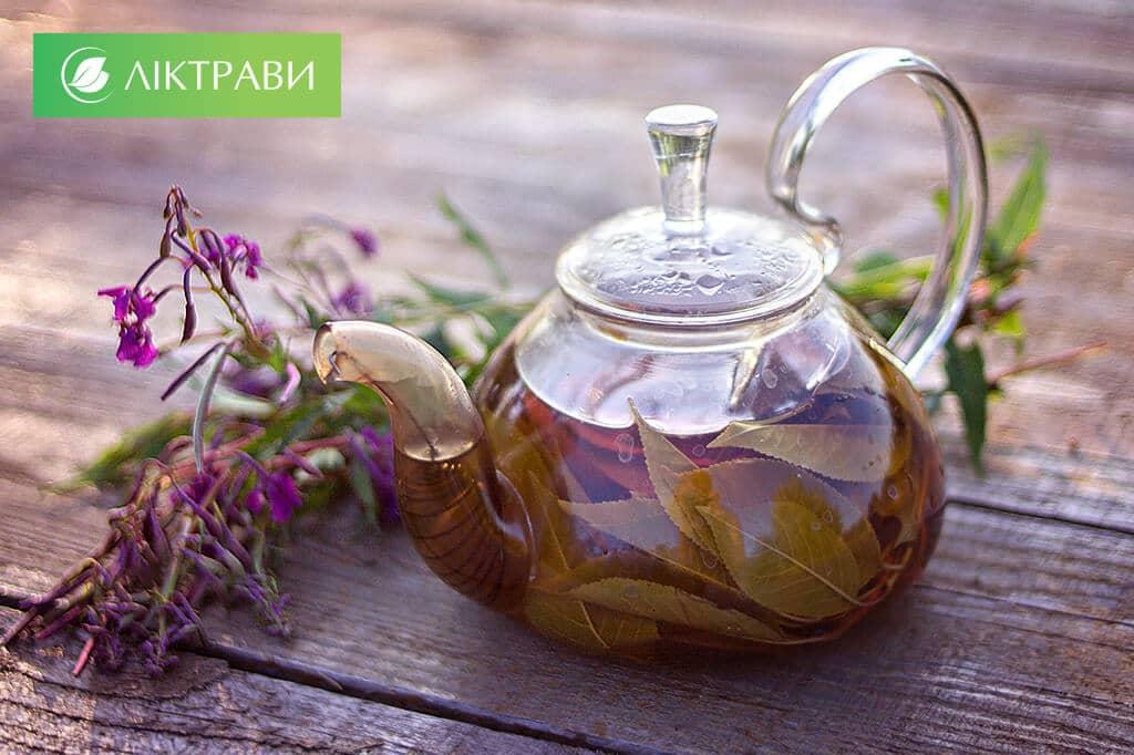 Іван-чай